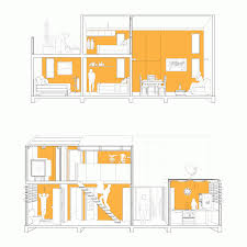 modern beach house floor plans baby nursery mexican house floor plans small house plans custom