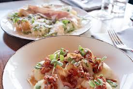 mora cuisine mora restaurant review times