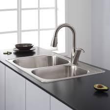 Top Kitchen Sinks Top Mount Kitchen Sinks Granite Kitchen Sink