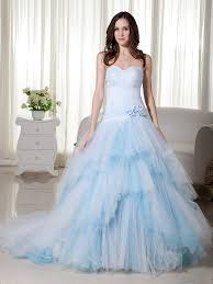 lace drop waist wedding dress online shopping the world largest