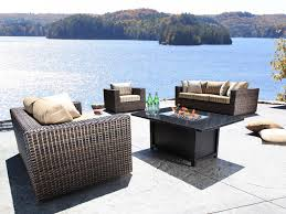 Patio Furniture Columbia Md by Outdoor Furniture Arthur U0027s Home Furnishings