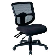 Hon Computer Desk Awesome Desk Chairs Hon Computer Desk Chairs Mesh Back Task Chair