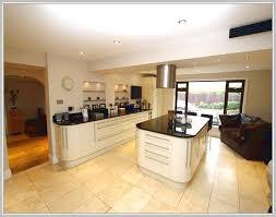 curved kitchen island designs curved kitchen island designs home design ideas
