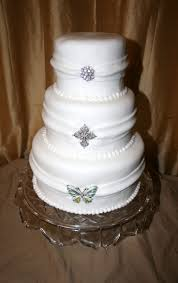 30 best cake ideas images on pinterest biscuits marriage and