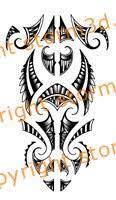 new tattoo designs added to storm3d com que la historia me juzgue