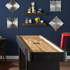 game room furniture you u0027ll love wayfair