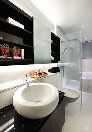 Condo Bathroom Ideas by Interior Designs For Bathrooms Home Interior Design Ideas Home