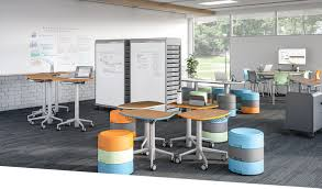 furniture furniture for classrooms smith system