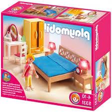 playmobil chambre des parents chambre playmobil pour votre maison cincinnatibtc