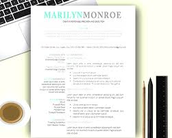 free creative resume templates word browse creative resume templates ms word free cv design in word