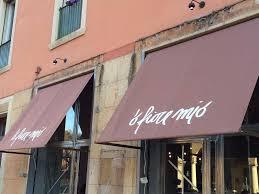negozi tende tende da sole per finestre e terrazzi zoppi tende