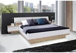schlafzimmer set barcelona 4tlg 180x200 eiche sanremo lava jetzt