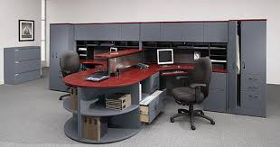 Global Office Chairs Global U0027s Adaptabilities Contemporary Modular Office Furniture On
