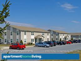 paxton center apartments harrisburg pa apartments for rent