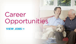 What Is Comfort Keepers Comfort Keepers Careers Faqs