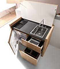 innovative kitchen ideas kitchen innovative kitchen storage
