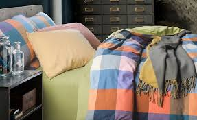 top 10 best flannel duvet covers for your bed smooth shopper