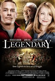 legendary great movie cena entertain me u003c3 pinterest