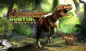 carnivores dinosaur hd apk real carnivores dinosaur sniper shooting for pc