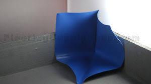 composeal blue vinyl shower pan liner waterproofing membrane