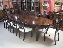 large dining table sets dining table set seats 10 nicety info