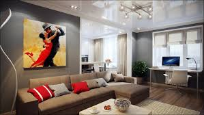 interiors decoration ideas interior paint palettes for home