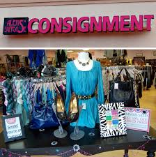 consignment stores from my favorite consignment store fashion thrifting tips