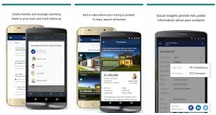 zillow app for android zillow premier mobile app youth apps