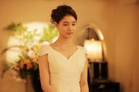 wedding dress asianwiki yuko araki cast in evil and the mask asianwiki