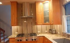 preassembled kitchen cabinets kitchen and kitchener furniture prefab kitchen cabinets premade