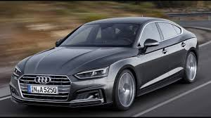 cheapest audi car 10 amazing audis cars nwe audis coming in 2017