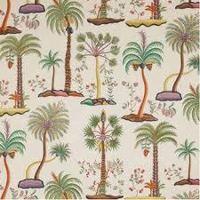 Home Wallpaper Decor Best 25 Clarence House Ideas On Pinterest Us Navy Wallpaper