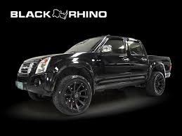 isuzu rims black on isuzu images tractor service and repair manuals