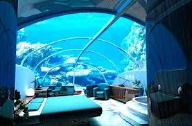 ocean bedroom decor ocean bedroom ocean bedroom decor small beach themed shared attic
