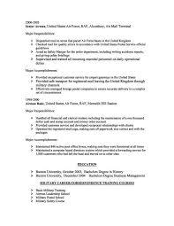 making resume format format make resume chronological updated