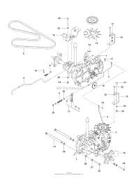husqvarna z 254 967324301 2015 01 parts diagram for hydraulic