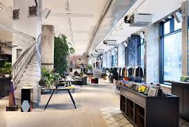 Home Design Store Soho by 12 Of The Most Beautiful Menswear Shops In The World Gear Patrol