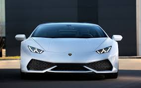 lamborghini huracan sketch amg lease lease finance wrap tints custom mods warranty