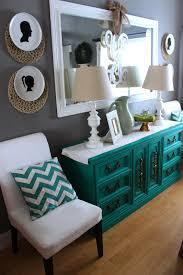 red bedroom furniture let u0027s examine easy dresser painting ideas