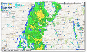 us weather map hourly weather ng us weather radar forecasts webcams and more