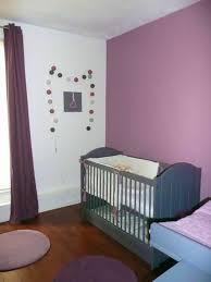 chambre bleu et mauve déco chambre fille grise et mauve 55 versailles 20021234 velux