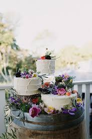 Simple Wedding Ideas The 25 Best Wedding Cake Simple Ideas On Pinterest White
