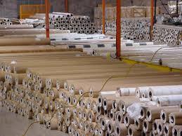 vinyl flooring specials dalton discount vinyl dalton ga