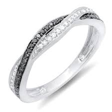 diamond wedding rings top 50 best wedding rings for men women heavy