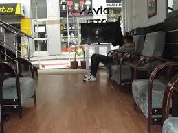 Gazi Wood Furniture Divan Otel Samsun Turkey Booking Com