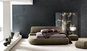 How To Decorate Your Small Bedroom With A Japanese Style - Japanese design bedroom