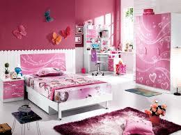 white pink kids bedroom furniture sets for girls create kids