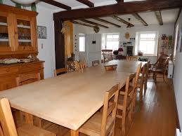 chambre et table d hote en alsace chambres d hôtes les combes orbey en alsace accueil