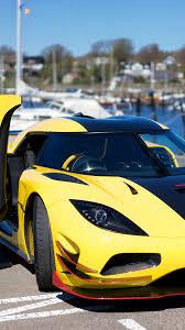 koenigsegg one 1 blue images tuning koenigsegg 2014 one 1 worldwide yellow auto 1080x1920