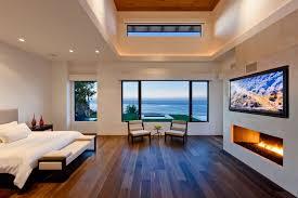 Barry Berkus by Malibu Beach House 15 Jpg